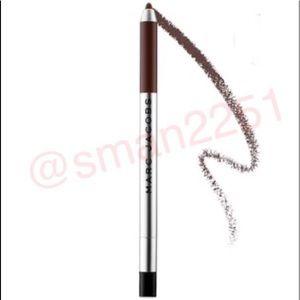 🔝5 for $25!💛Marc Jacobs Highliner Gel Pencil NEW
